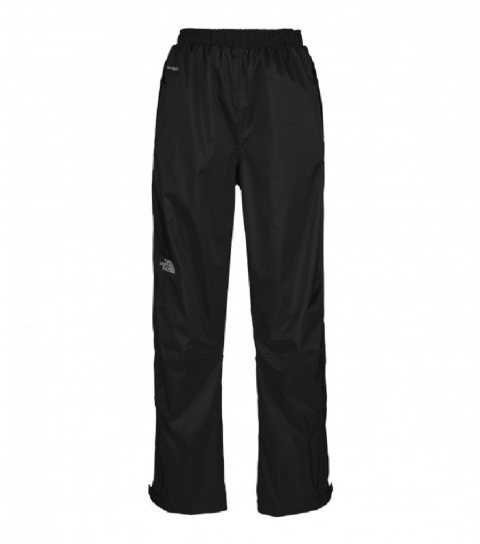 The North Face Womens Resolve Pants
